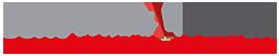 SchoonemanDesign Logo
