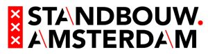 Standbouw.Amsterdam-logo-797x211