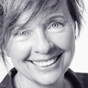 Anita Zwart - SchoonemanDesign