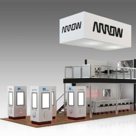 Arrow-Infosecurity-02A-1