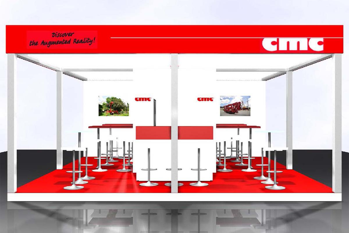 CMC-Standontwerp-SchoonemanDesign