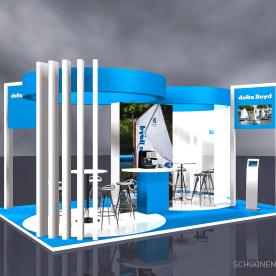 Delta Lloyd 2014 - SchoonemanDesign