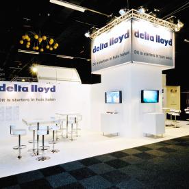 Delta Lloyd -SchoonemanDesign