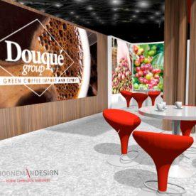 Douque-03