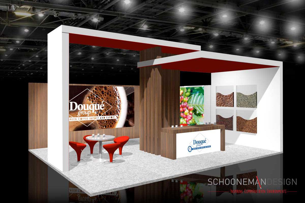 Douque-Standbouw-SchoonemanDesign