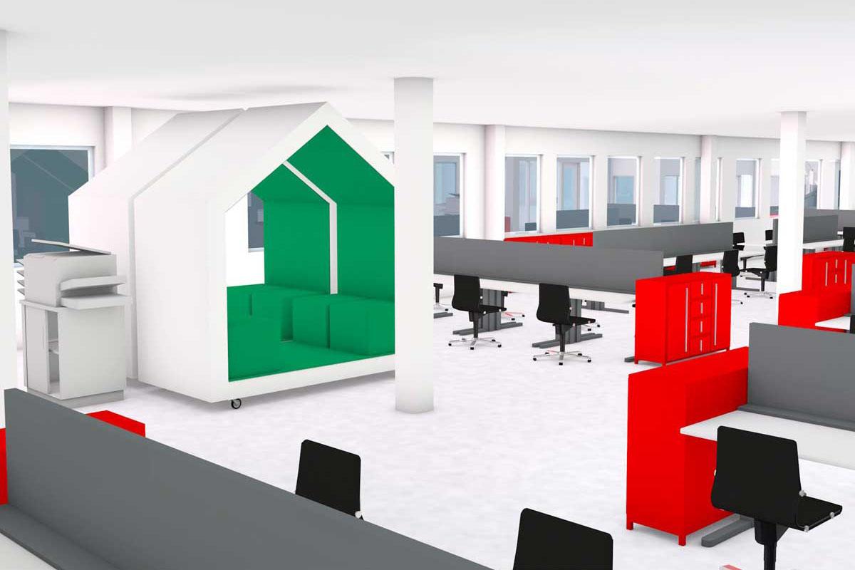 ED-F-MAN-Interieurontwerp-SchoonemanDesign