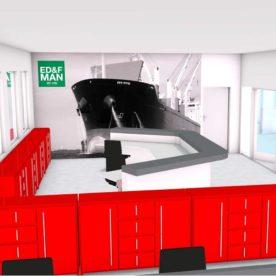 ED-&-F-MAN-Nieuw-Interieur-3-1