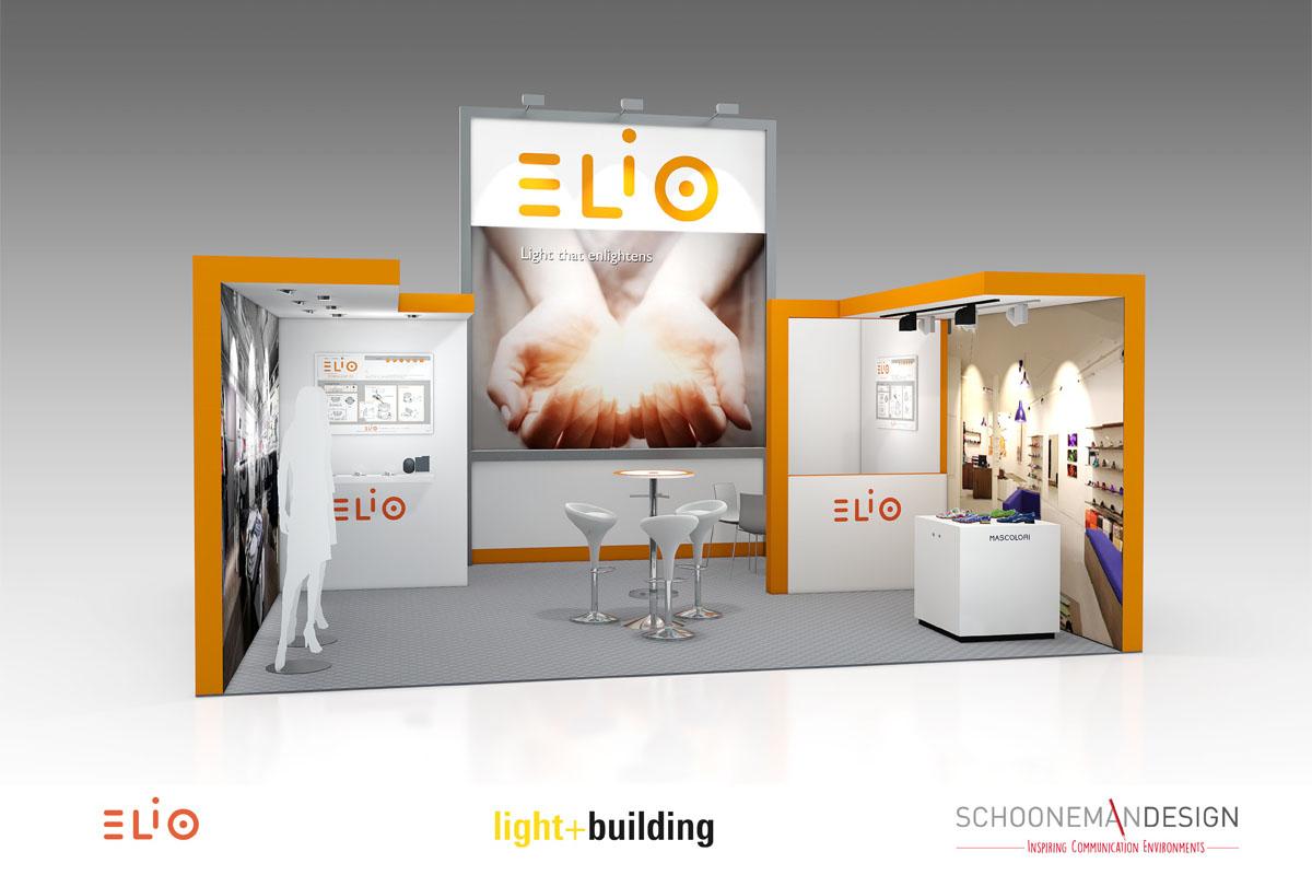 Elio-Design-Standontwerp-SchoonemanDesign