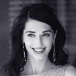 Elise Marcus - SchoonemanDesign