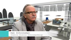 Expovisie interviewt Han Schooneman van Schooneman Design-2