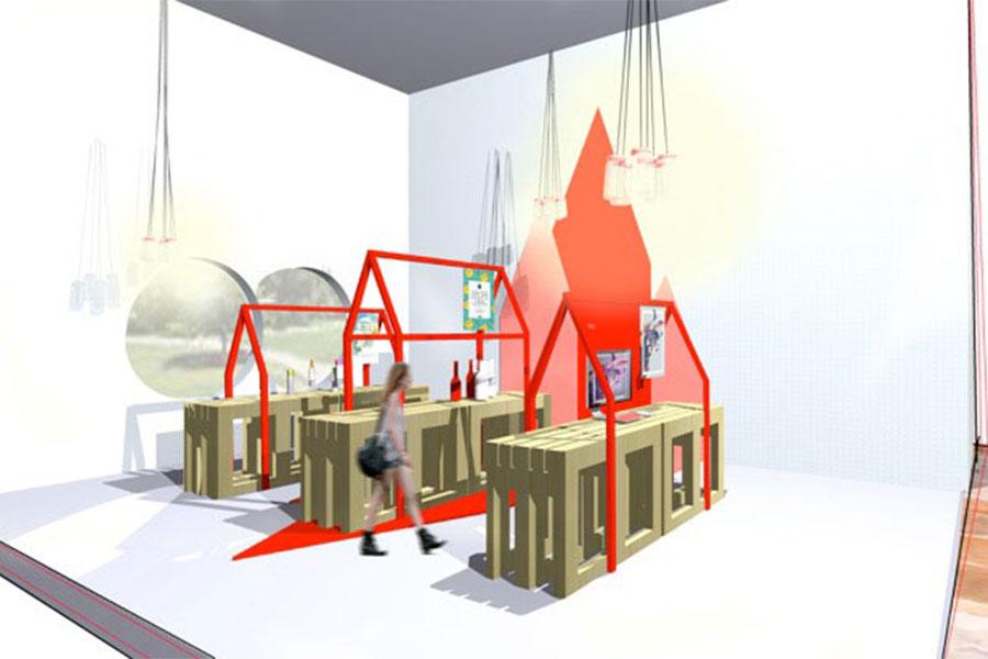 Gemeente-Amsterdam-Interieurontwerp-SchoonemanDesign