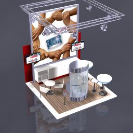GroupCard - SchoonemanDesign - Standbouw Amsterdam