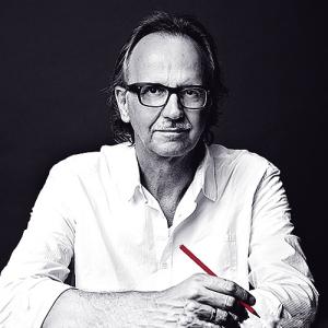 Han Schooneman - SchoonemanDesign