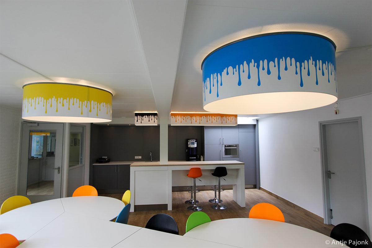 Hermadix-Interieurontwerp-SchoonemanDesign