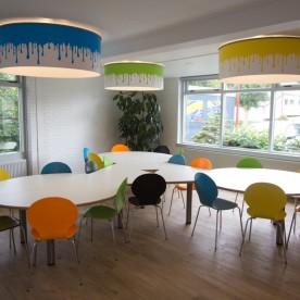 Hermadix - SchoonemanDesign - Standbouw Amsterdam
