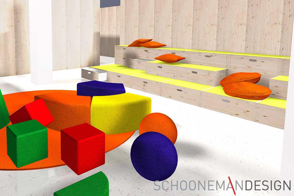Hestia-Amstelveen-Interieurontwerp-SchoonemanDesign