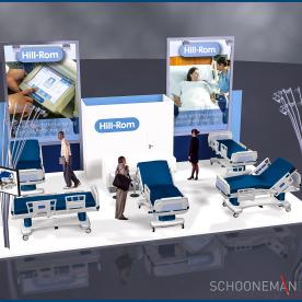 Hill-Rom-SchoonemanDesign