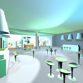 Inv Plaza & Taste lap- SchoonemanDesign - Standbouw Amsterdam
