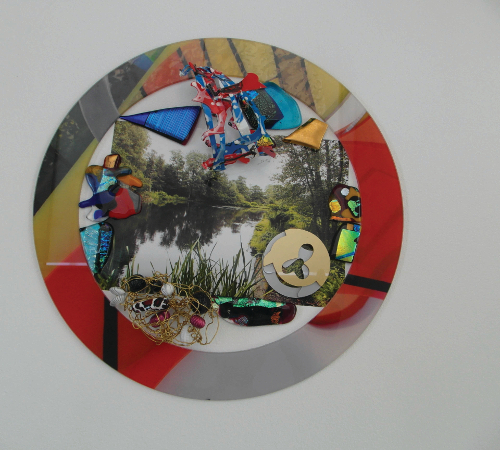 SchoonemanDesign realiseert Kunstroute Amstelveen