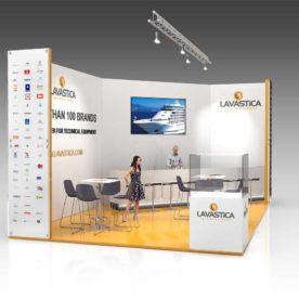 Lavastica-Europort-03A-2