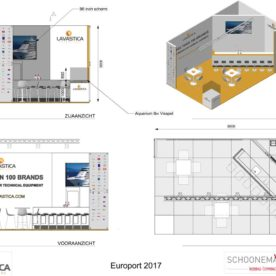 Lavastica-Europort-03A-4