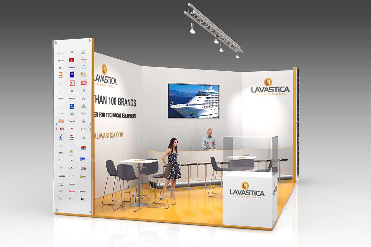 Lavastica-Europort-Standontwerp-SchoonemanDesign