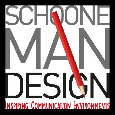Logo-vierkant-SchoonemanDesign-aangepast
