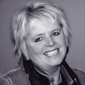 Marja Schooneman - SchoonemanDesign