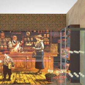 Museum-voor-kruideniersbedrijf-07