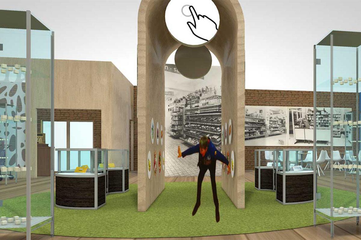 Museum-voor-kruideniersbedrijf-Interieurontwerp-SchoonemanDesign