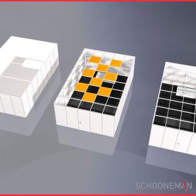 NN -SchoonemanDesign