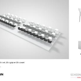NN-Tramremise-DenHaag SchoonemanDesign