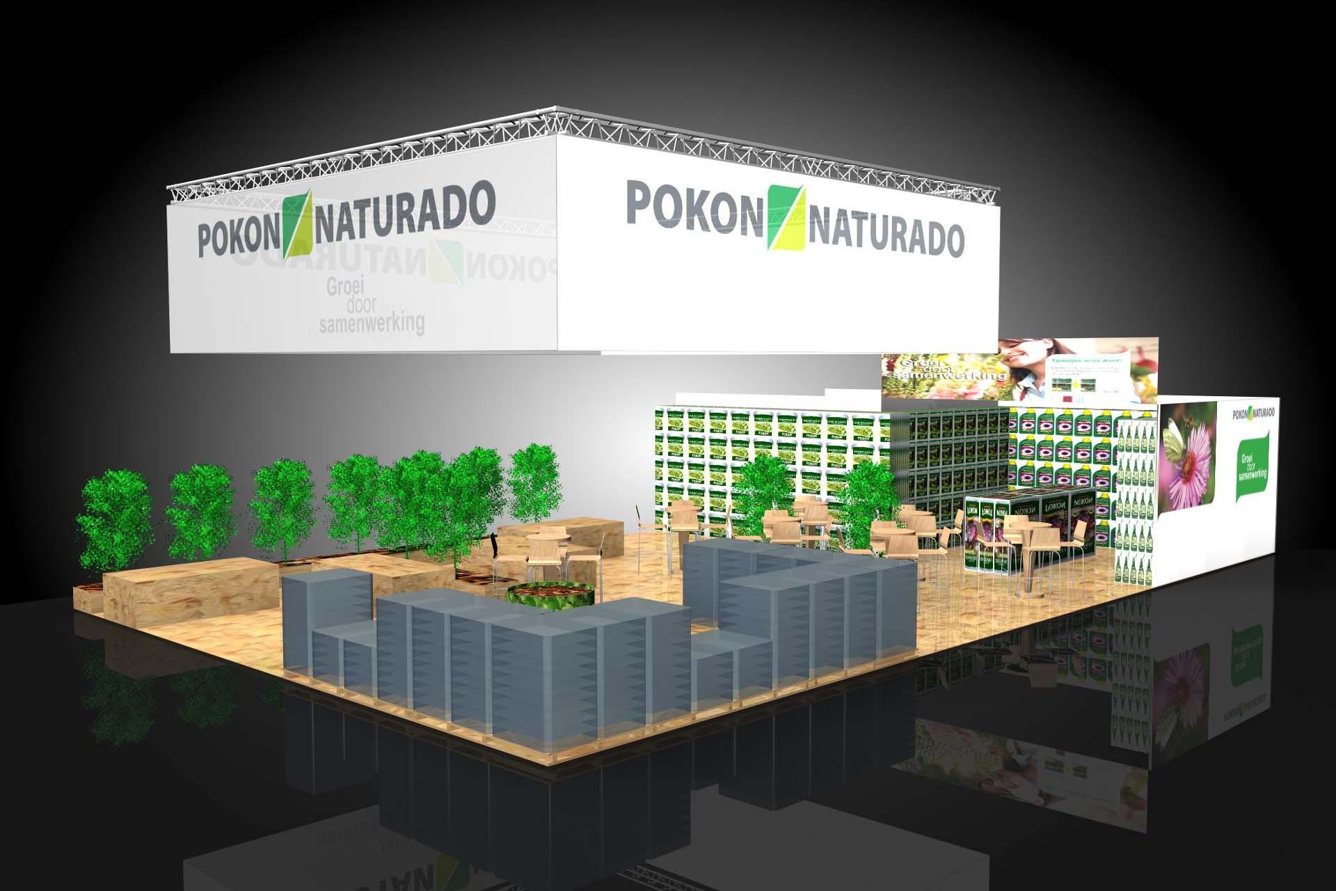 Pokon-Naturado-Interieurontwerp-SchoonemanDesign