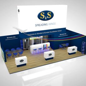 S & S IFRA - 2014 - Presentatie - SchoonemanDesign