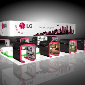 LG - SchoonemanDesign - Standbouw Amsterdam