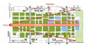 _SchoonemanDesign-RAI-Amsterdam-Hal1