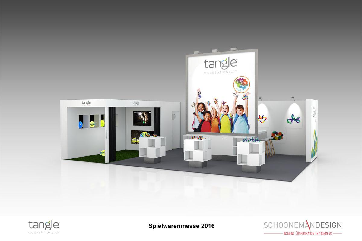 Tangle-Design-Standontwerp-SchoonemanDesign