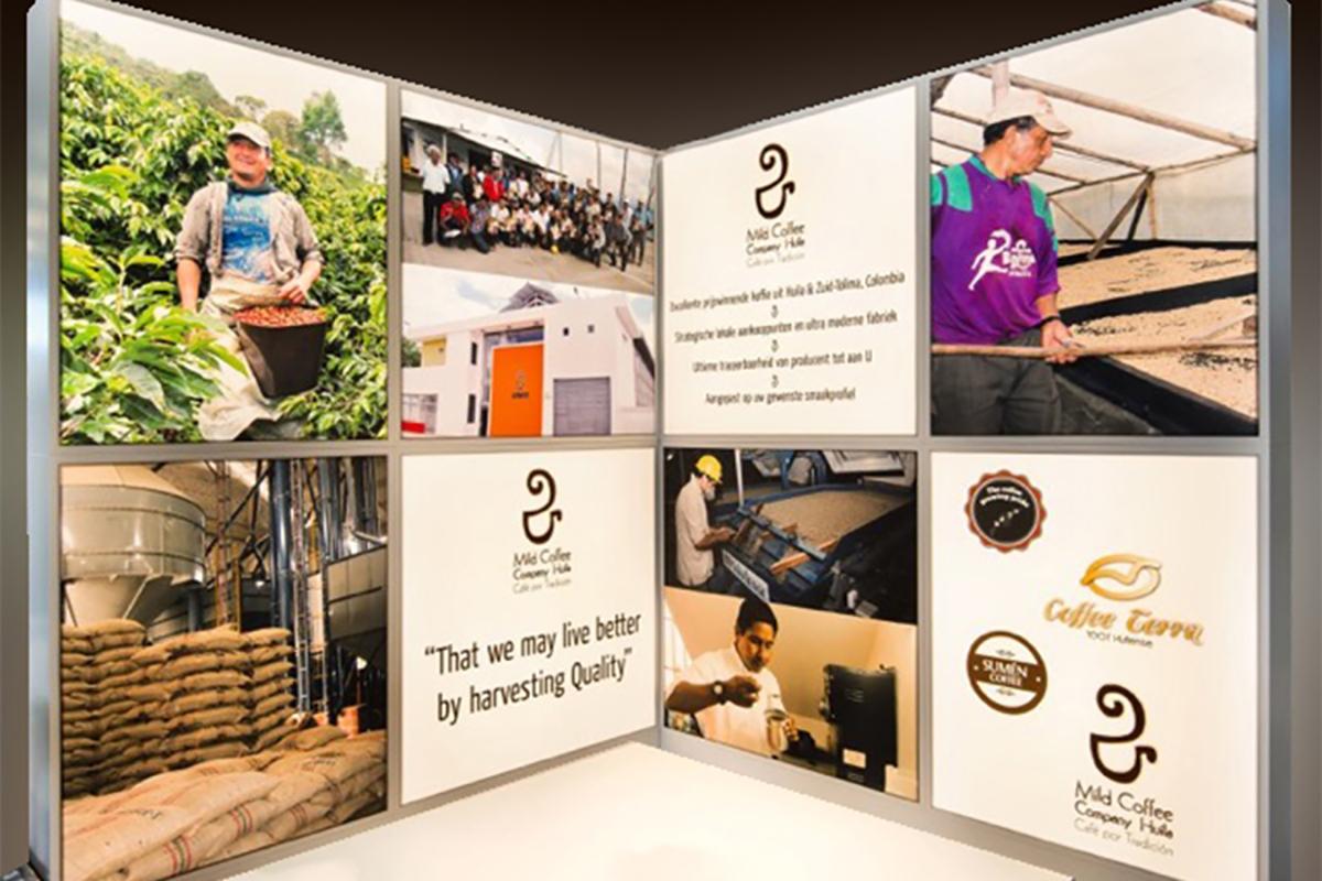 The-Mild-Coffee-Company-Standbouw-SchoonemanDesign