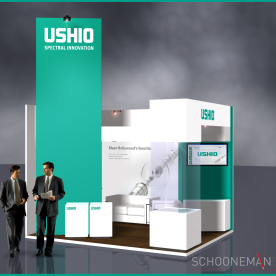 Ushio -SchoonemanDesign